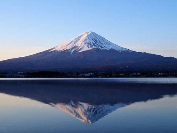 【新宿発】世界文化遺産を巡る 富士山五合目散策&山麓周遊ツアーイメージ