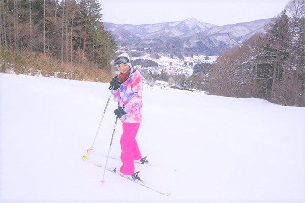 【池袋発】トラベックスのスノボ&スキーバスツアーでリフレッシュな週末