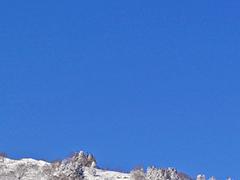 名古屋夜発バス日帰りツアーへのリンクボタン
