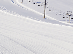 名古屋夜発スキーバスへのリンクボタン