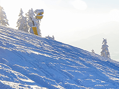 関西朝発宿泊付の背景画像