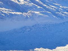 関西朝発スキーバスの背景画像