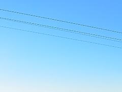 関西夜発日帰りツアーへのリンクボタン