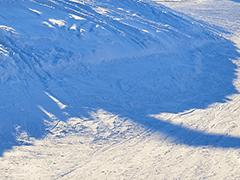関西夜発スキーバスへのリンクボタン