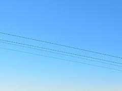 関西マイカー日帰りツアーへのリンクボタン
