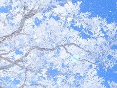 関東朝発バス日帰りツアーへのリンクボタン